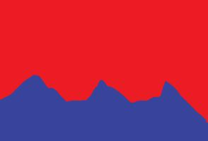 Beau AAA Storage Logo